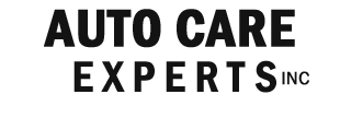 Auto Care Experts, Inc.